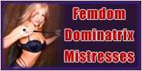 Femdom Films Eu - Beautiful dominant women making men into slaves