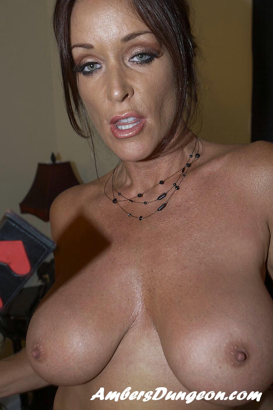 Рейчел стил в порно 18 фотография