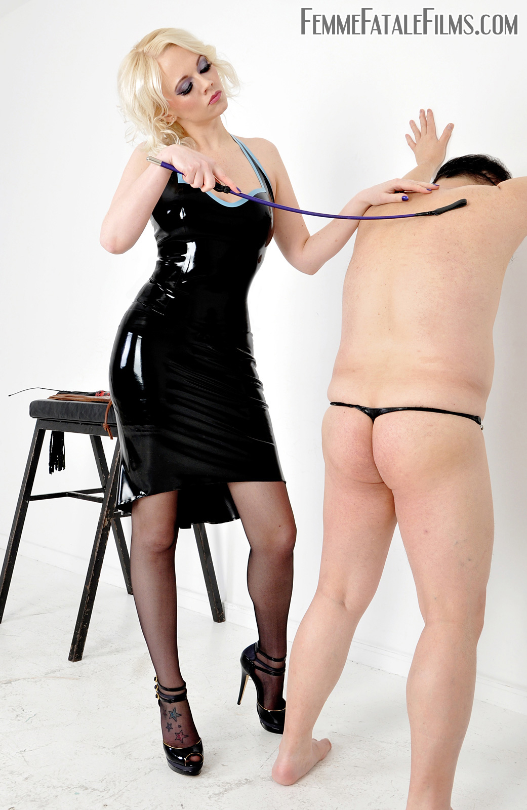 love travelling and Defination of transvestite work hard, busy