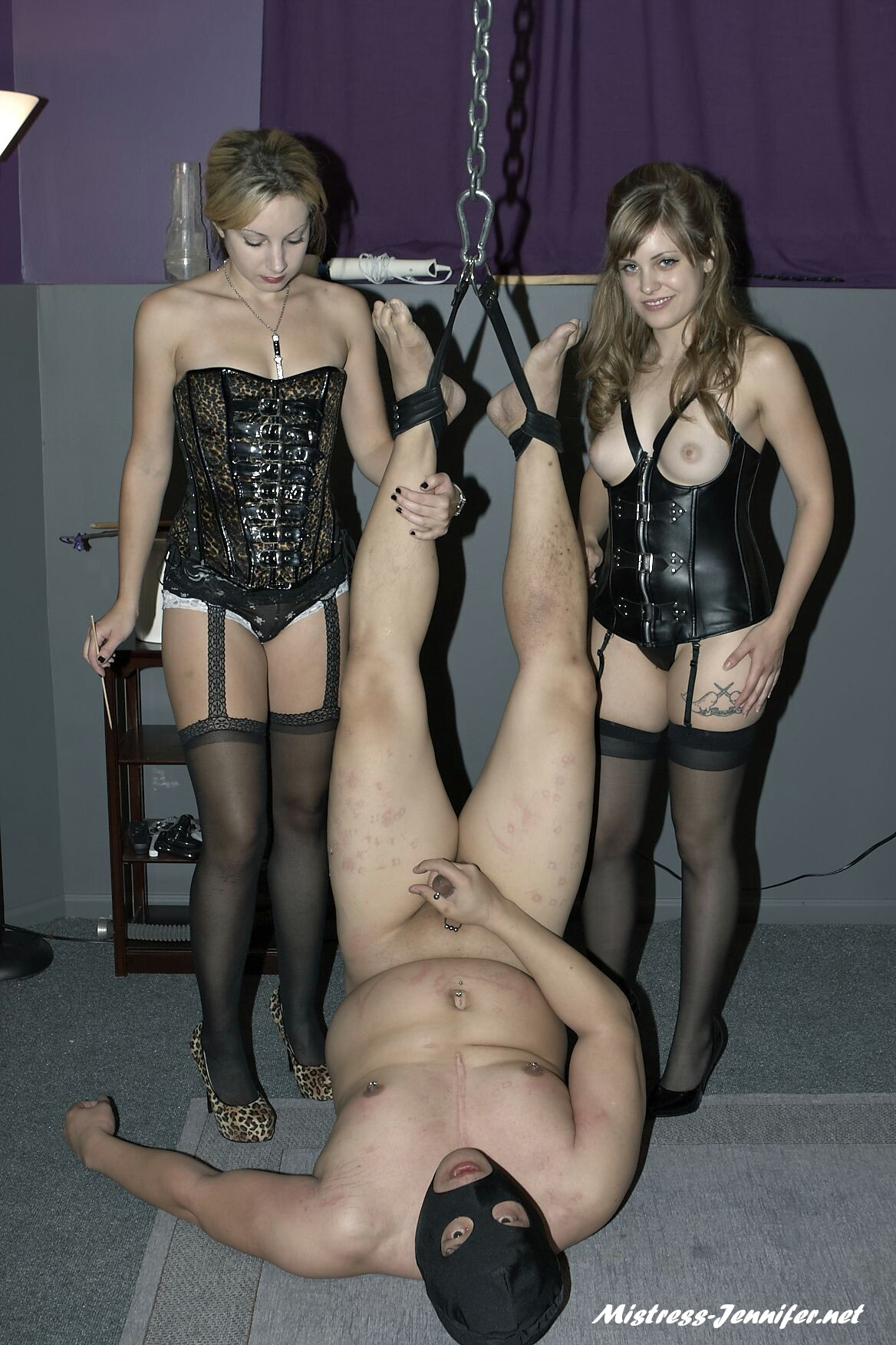 share your anal squirt bdsm situation familiar me. possible