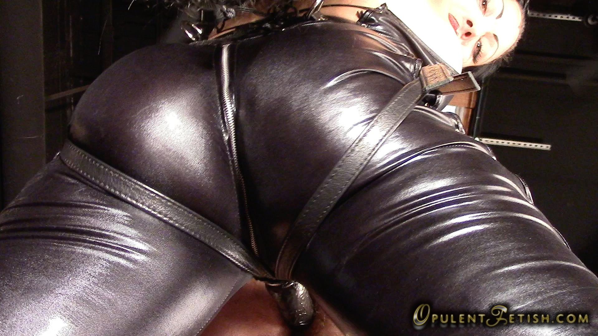 femdom city contribution gallery of opulent fetish gallery 17
