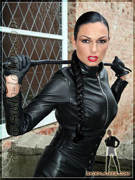 Femdom whipping corporal punishment mistress natsumi tanaka - 2 part 3