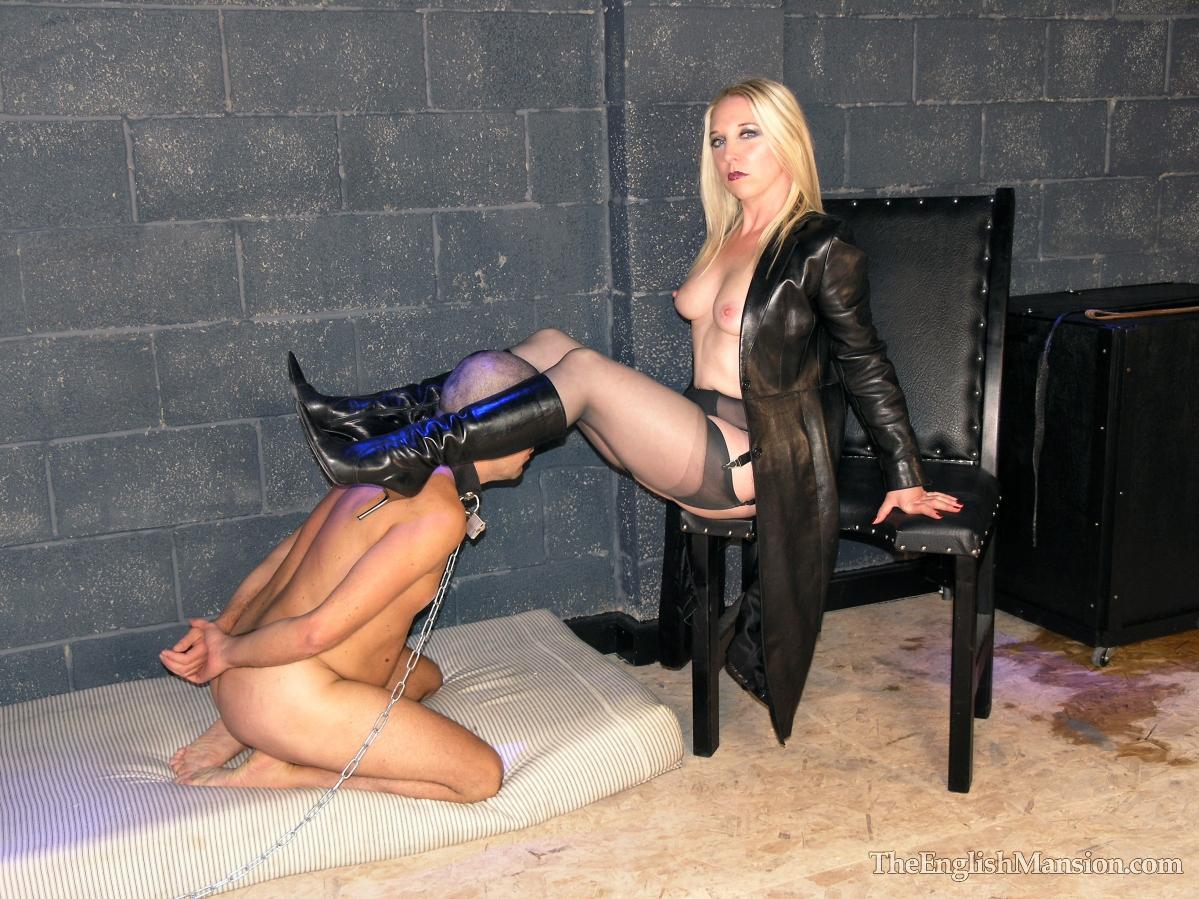 Porn big boobs