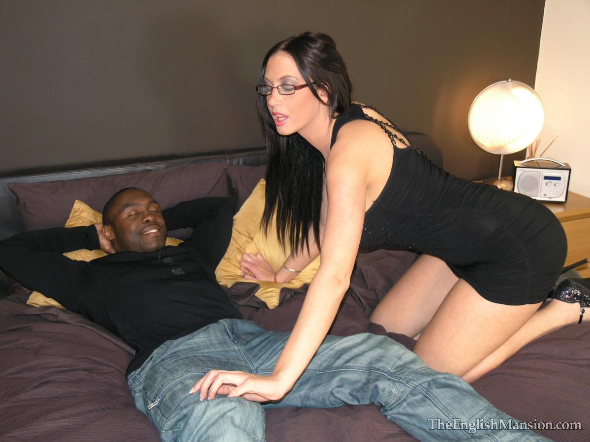 Homemade Sex Videos  Cuckold Site Reviews