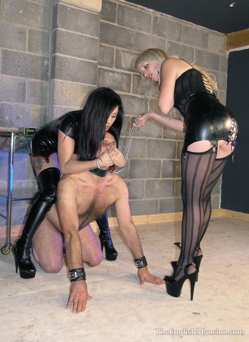 Русская госпожа срет в рот своему рабу видео бесплатно фото 273-710