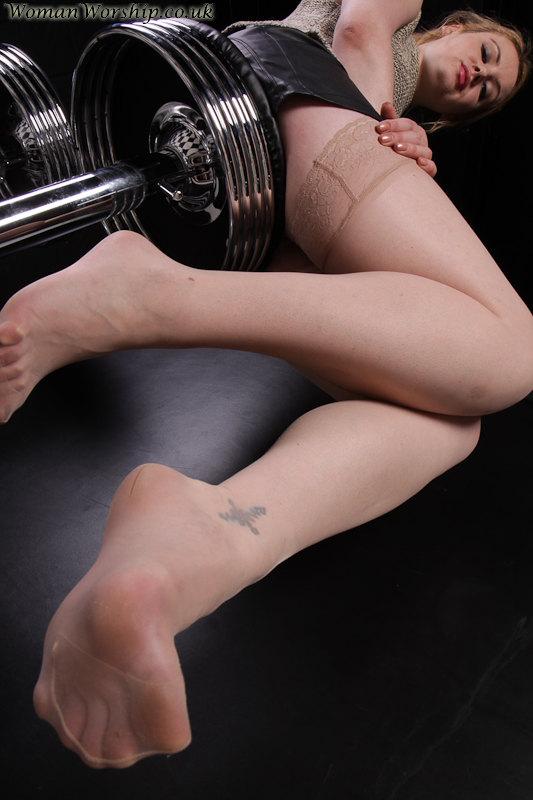 melissa sue anderson nude
